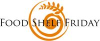 logo_1205775_web