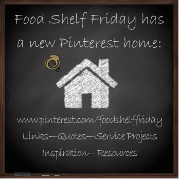 FSF Pinterest move