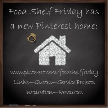FSF Pinterest move