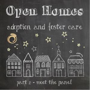 Open Homes 2