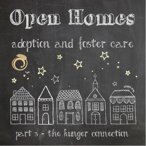 Open Homes 3