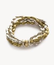 BR040EN-tangled-beads-bracelet-z
