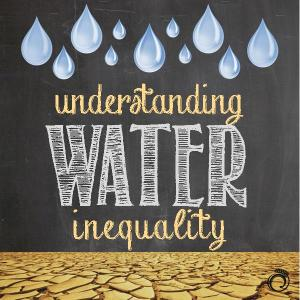 Water Inequality