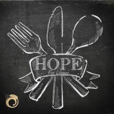 Hope for Dinner