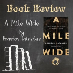 book-review-a-mile-wide